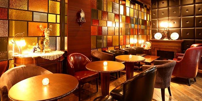 レストラン ラ・カンサトゥール 4枚目の写真