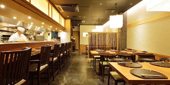 日本料理 櫂 1枚目の写真