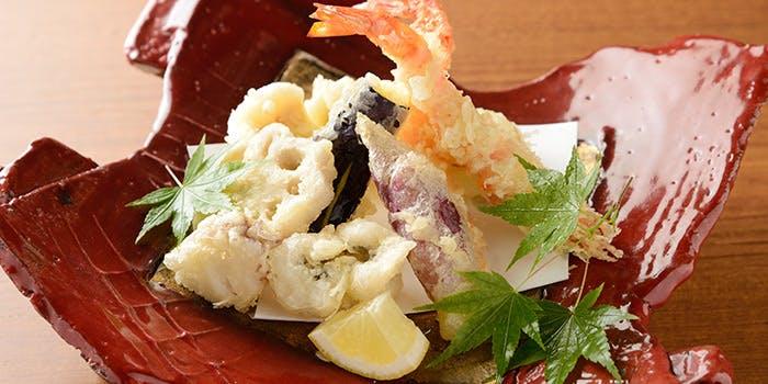 日本料理 櫂 5枚目の写真