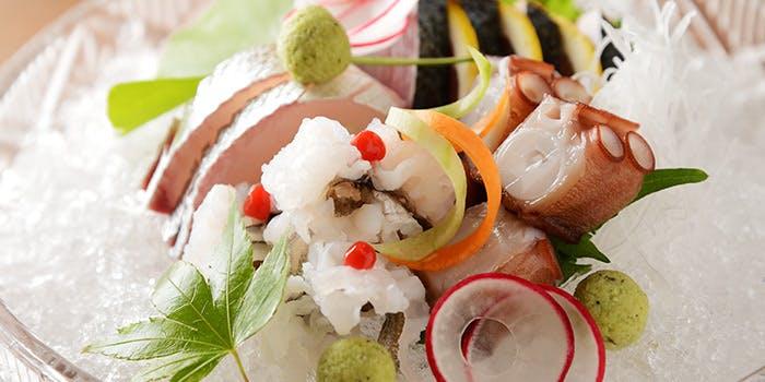 日本料理 櫂 6枚目の写真