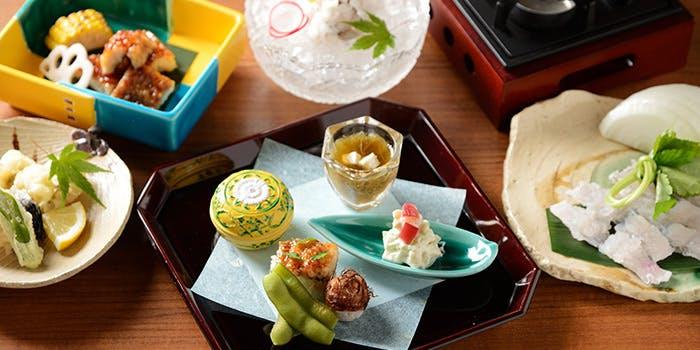 日本料理 櫂 7枚目の写真