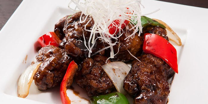 Asian Cuisine BONTEN 7枚目の写真