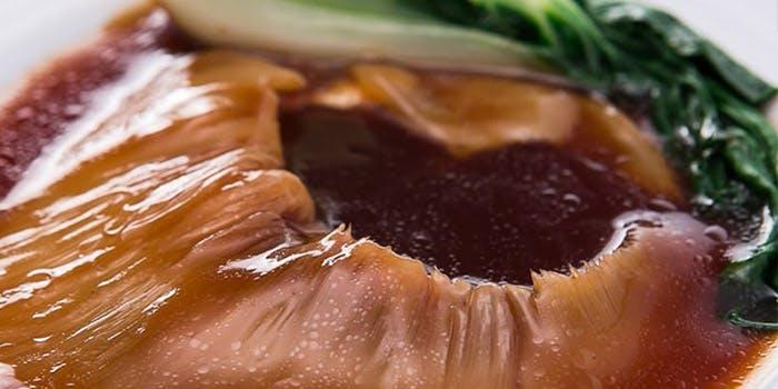 Asian Cuisine BONTEN 8枚目の写真