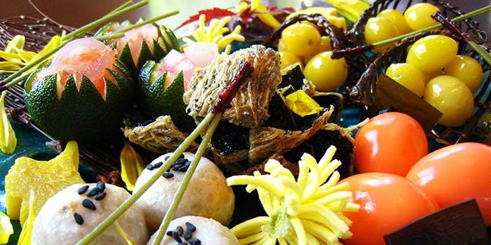 日本料理 一葉 5枚目の写真