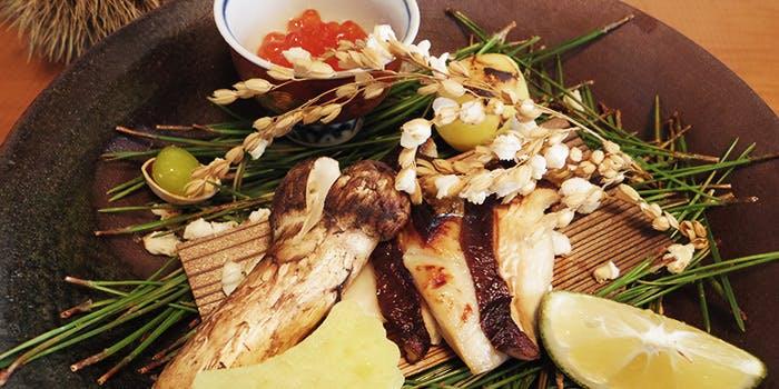 日本料理 一葉 6枚目の写真