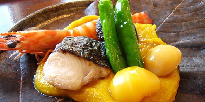 日本料理 一葉 7枚目の写真
