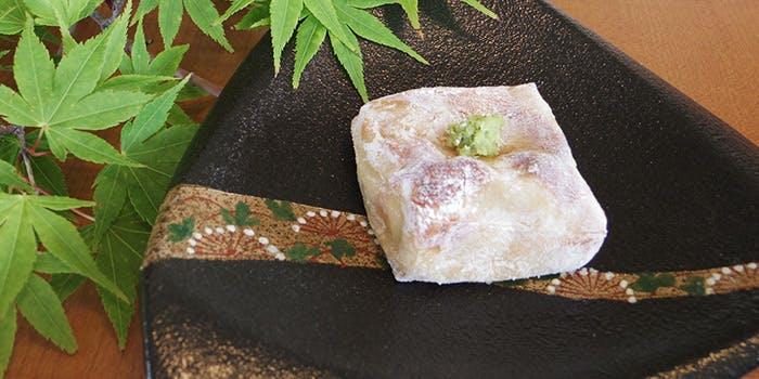 日本料理 一葉 8枚目の写真