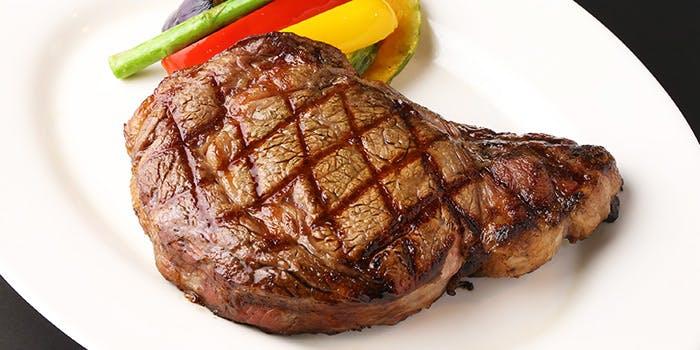 California Lounge Steak&Wine 6枚目の写真