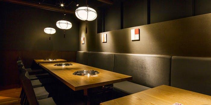 �a���ē����낤�� �� wagyu&sake