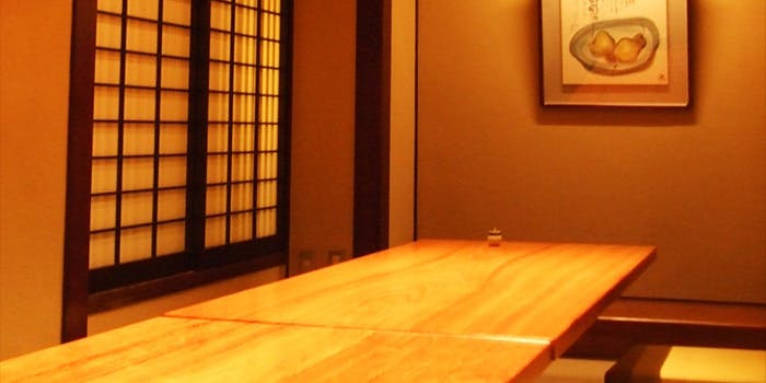 銀平 神戸三宮店 2枚目の写真