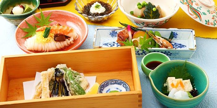 醐山料理 雨月茶屋 8枚目の写真