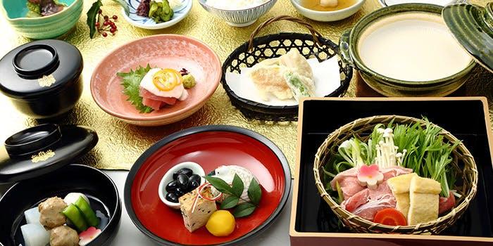 醐山料理 雨月茶屋 10枚目の写真