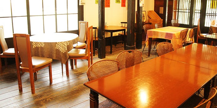 醐山料理 雨月茶屋 3枚目の写真