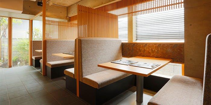 京都二条 とさか 2枚目の写真