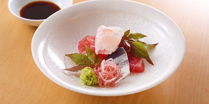 京都二条 とさか 6枚目の写真