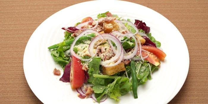 ビアレストラン&バー J.VIGO/ホテルカデンツァ光が丘 4枚目の写真