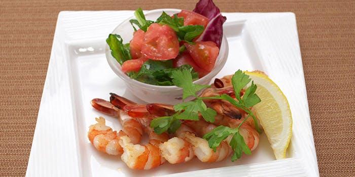 ビアレストラン&バー J.VIGO/ホテルカデンツァ光が丘 7枚目の写真