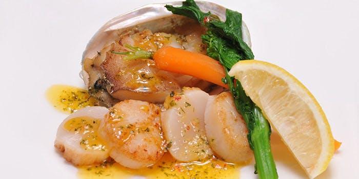 ビアレストラン&バー J.VIGO/ホテルカデンツァ光が丘 8枚目の写真