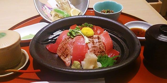 旬魚 左阿彌 錦店 7枚目の写真