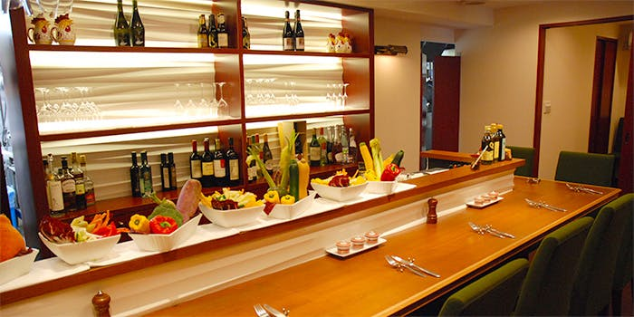 d_restaurant