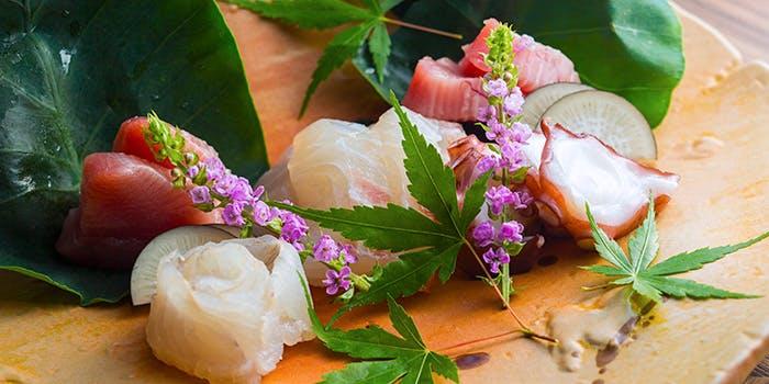 京都創作和食 こばん屋 5枚目の写真