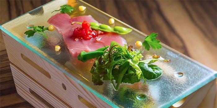 京都創作和食 こばん屋 6枚目の写真