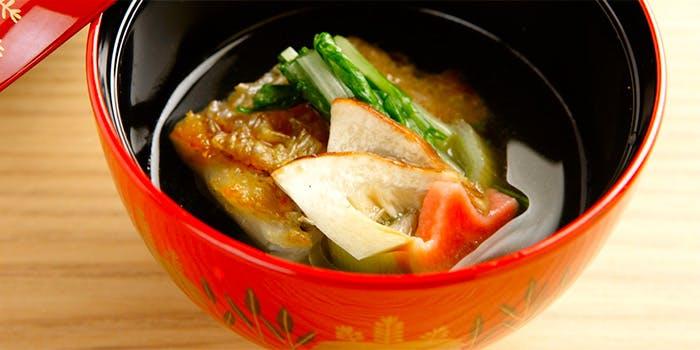 京都創作和食 こばん屋 9枚目の写真