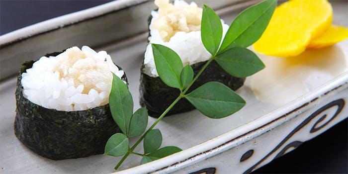 ふく料理専門 博多ぼて 7枚目の写真