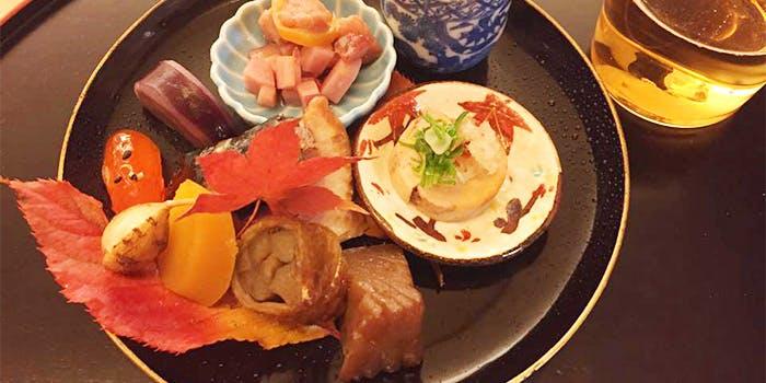 料理旅宿 井筒安 7枚目の写真