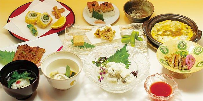 京料理 みこう 6枚目の写真