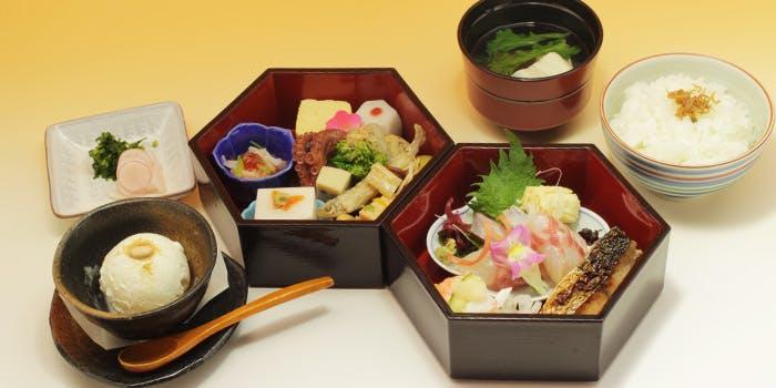 京料理 みこう 8枚目の写真