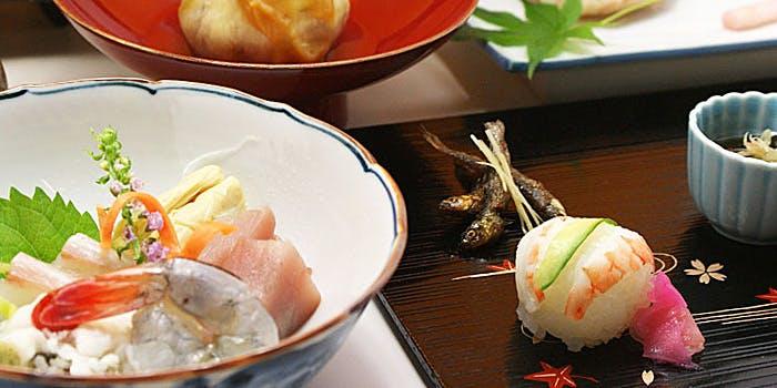 京料理 みこう 9枚目の写真