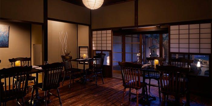 篠山城下町 ホテル NIPPONIA 1枚目の写真