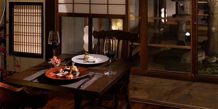篠山城下町 ホテル NIPPONIA 2枚目の写真