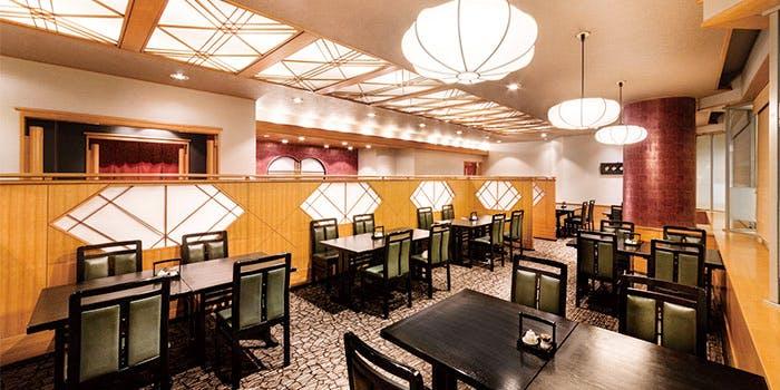 日本料理 花せんり/ホテル阪急エキスポパーク 1枚目の写真