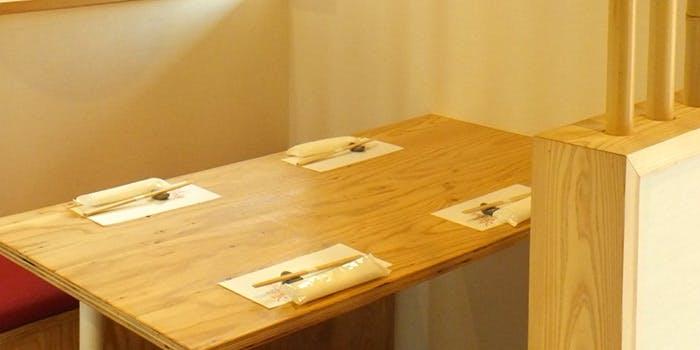 和食&ワイン 芦屋いわい 3枚目の写真