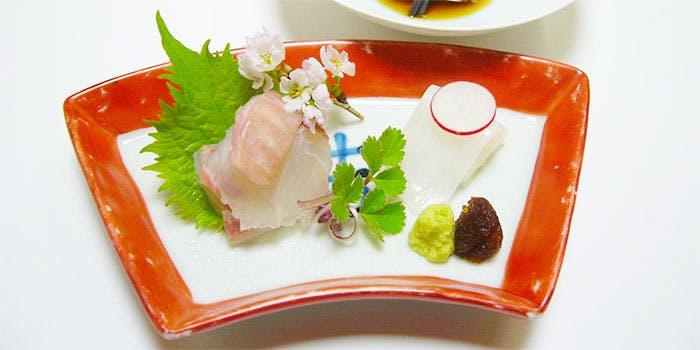 玄海の味どころ しま川 8枚目の写真