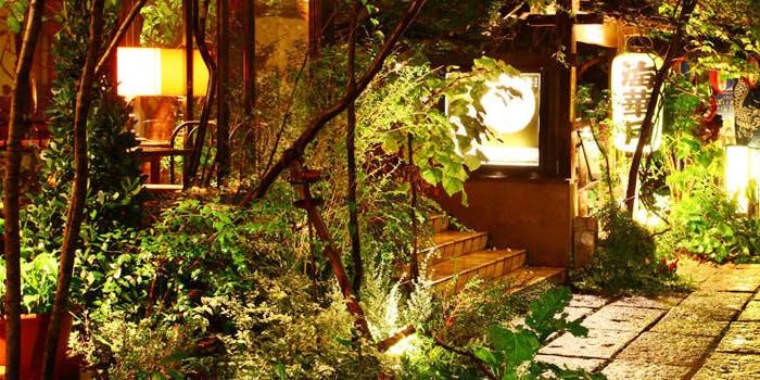 乃木坂 海華月 1枚目の写真