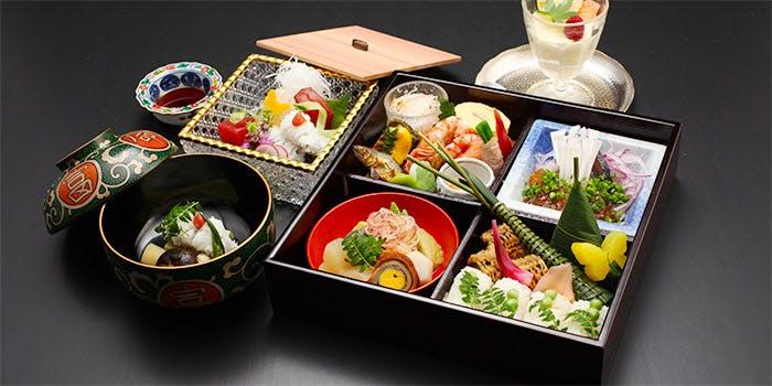 京料理 はり清 7枚目の写真