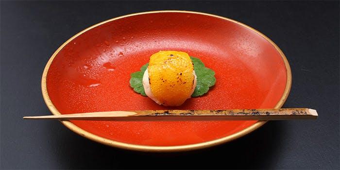 京料理 はり清 10枚目の写真