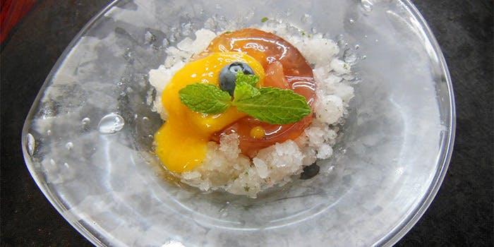 料理処 長島 10枚目の写真