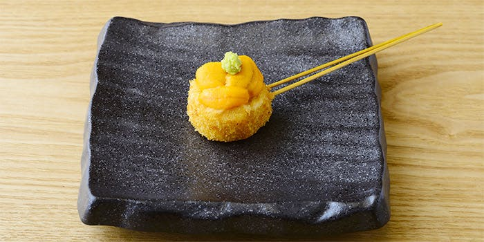 串菜 DAIMON 6枚目の写真