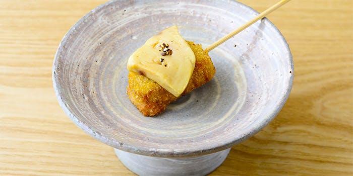 串菜 DAIMON 7枚目の写真