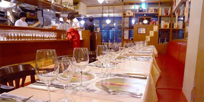 Brasserie La�Emujica