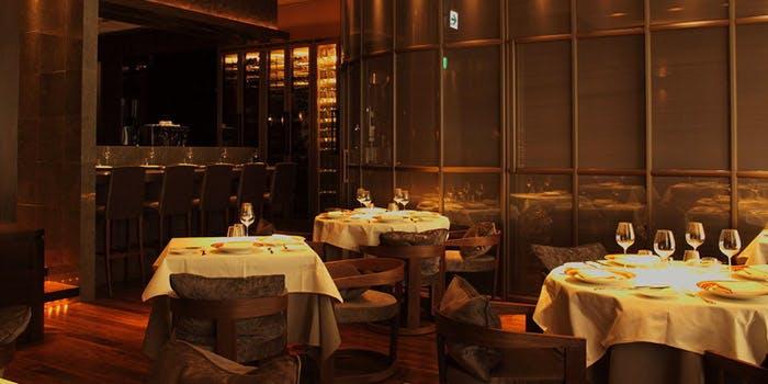 Restaurant Ryuzu 1枚目の写真