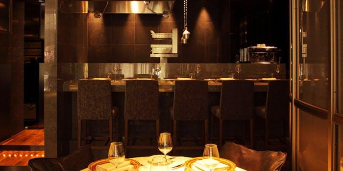Restaurant Ryuzu 3枚目の写真
