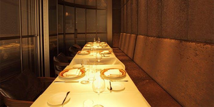 Restaurant Ryuzu 5枚目の写真