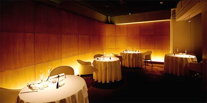 レストラン ライラ 1枚目の写真