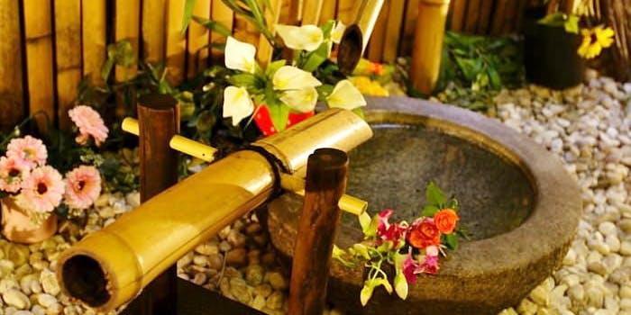 寿司・旬菜 琥珀 4枚目の写真