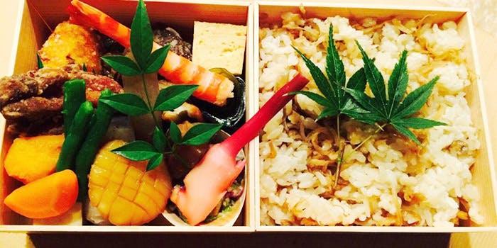 日本料理店 さとき 8枚目の写真